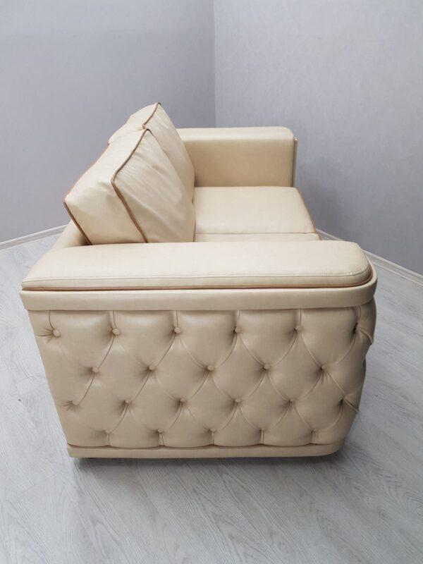 красивый диван для хола