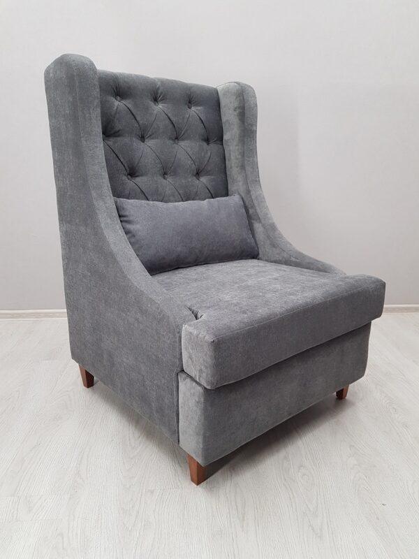 для кальянной кресло