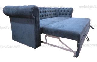 диван для отеля