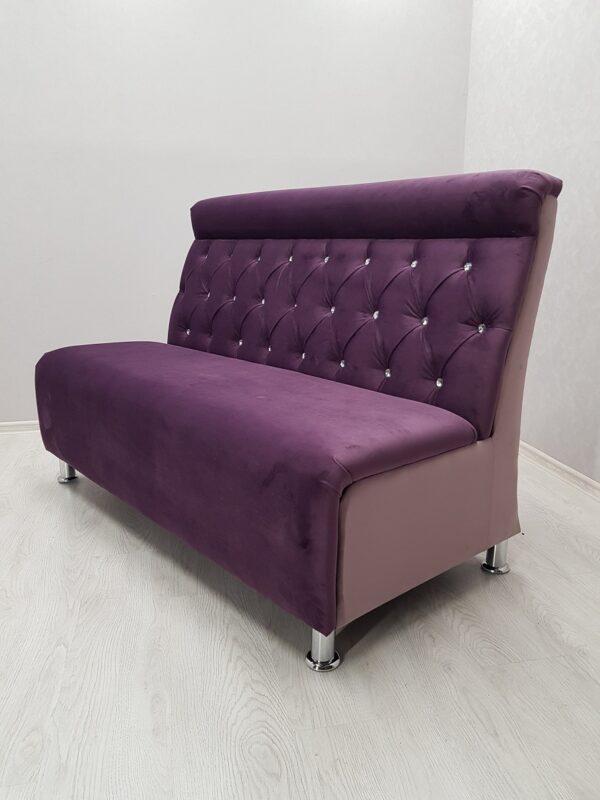 диван для караоке клуба