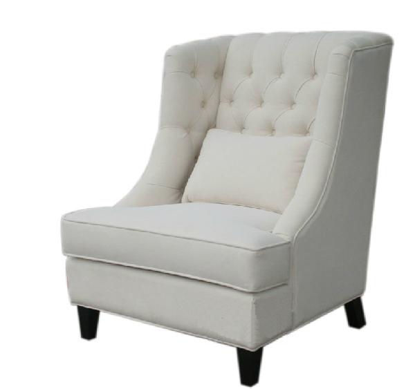 Кресло для кальянной Байрон