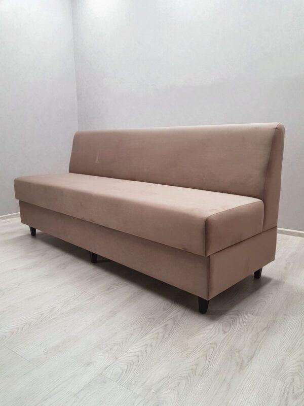 диван для чайхоны
