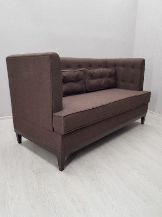 мебель на заказ для кафе