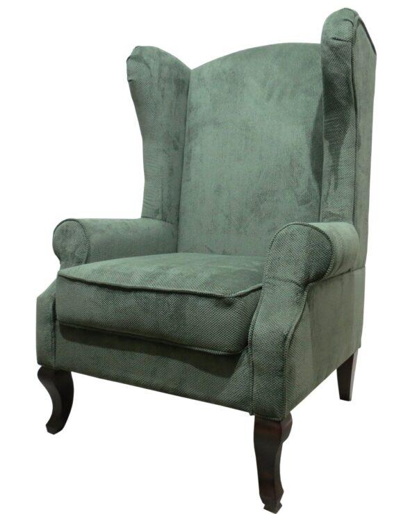 Кресло для кальянной Гомер