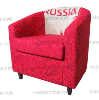 кресло для спортбара