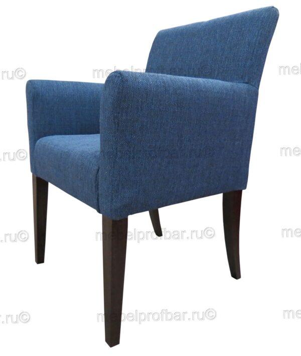 кресло для кафе и бара