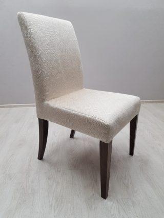 мягкий стул для кафе купить