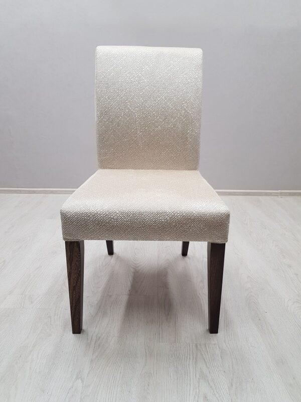 стул для кафе купить
