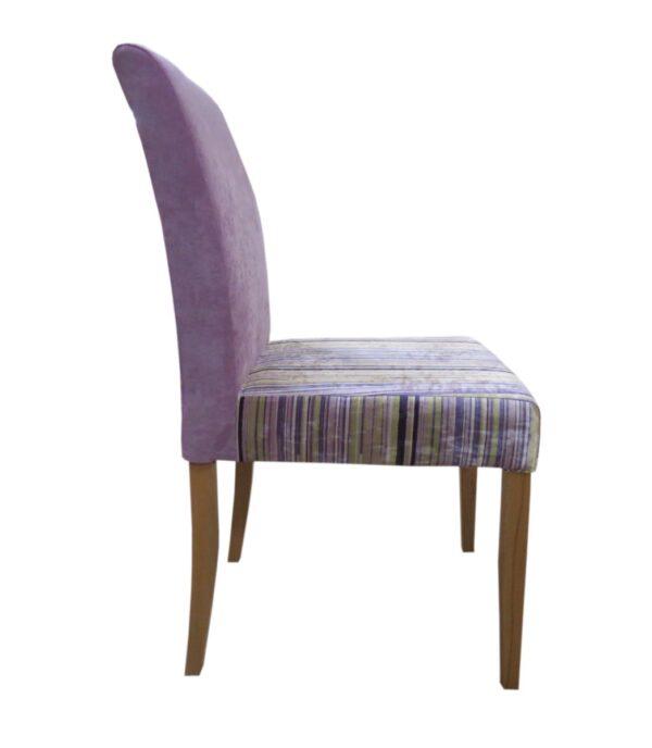 недорогой стул