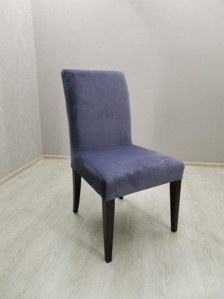 стулья для ресторана