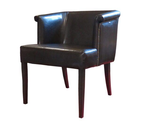 Для ресторана купить кресла