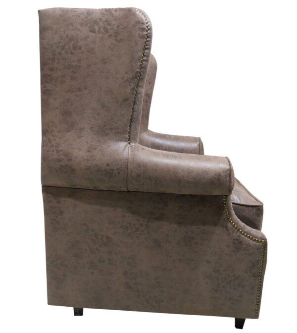 Кресло Master