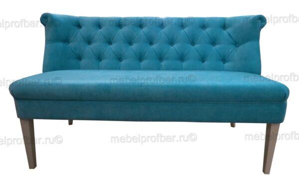 диван для ресторана Миледи