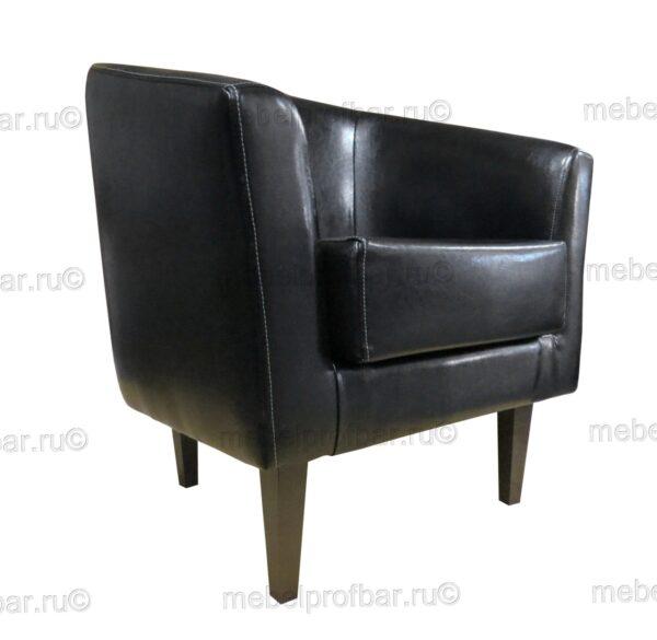 кресла в офис