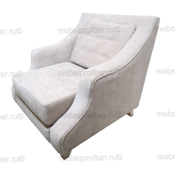 Кресло для кальянной Валентин