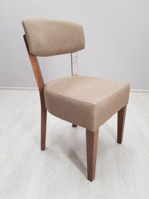 мягкий стул для кофейни