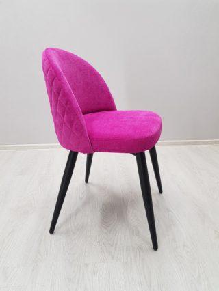 небольшой стул для кафе