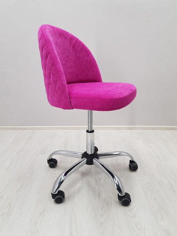 стул для клиента маникюра