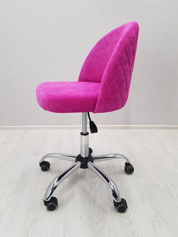 стул для клиента маникюра купить