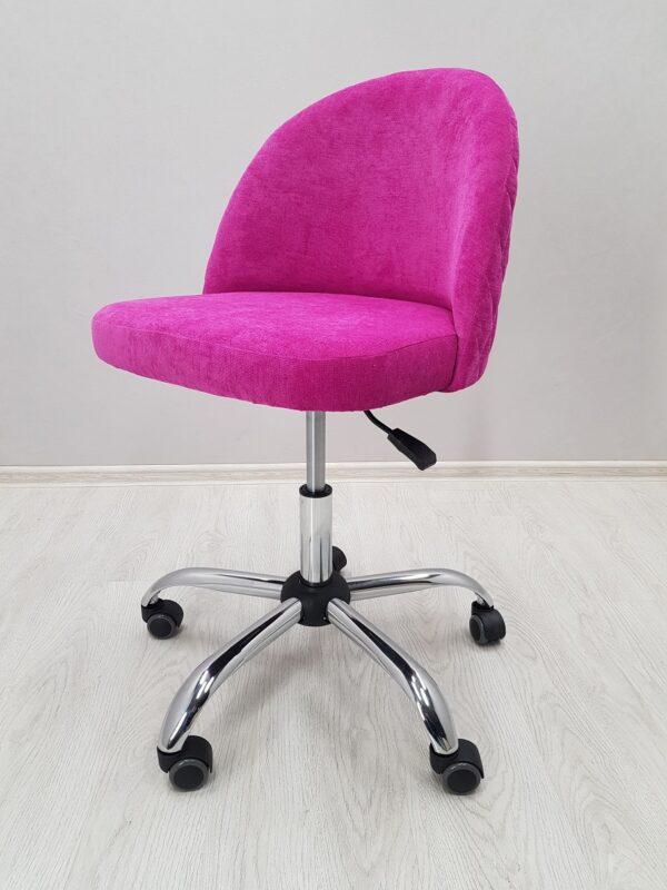 стул для маникюра