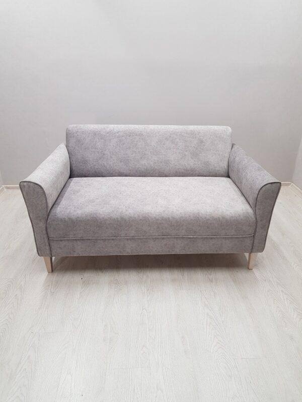 диван для кафе недорого
