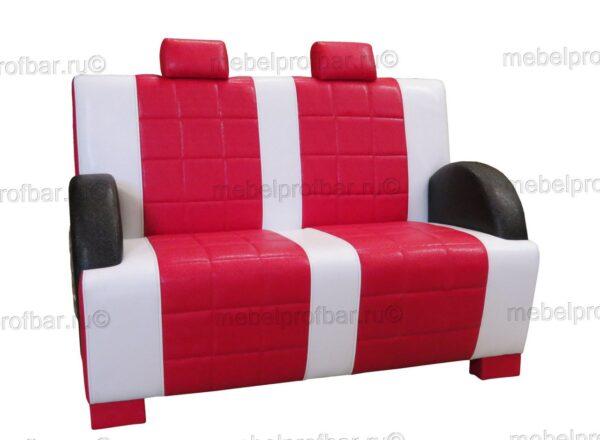 диван на мойку