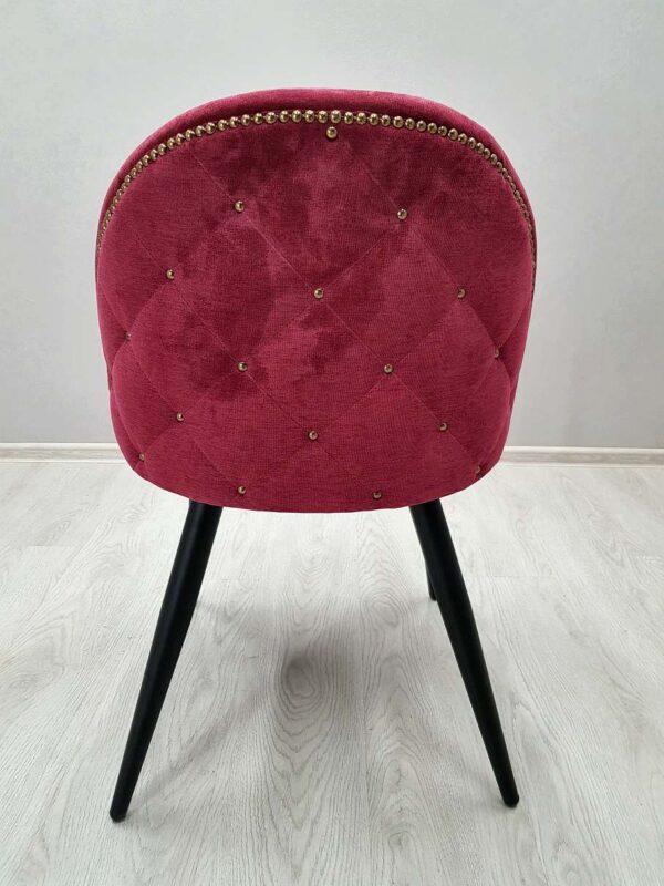 стул для маникбра