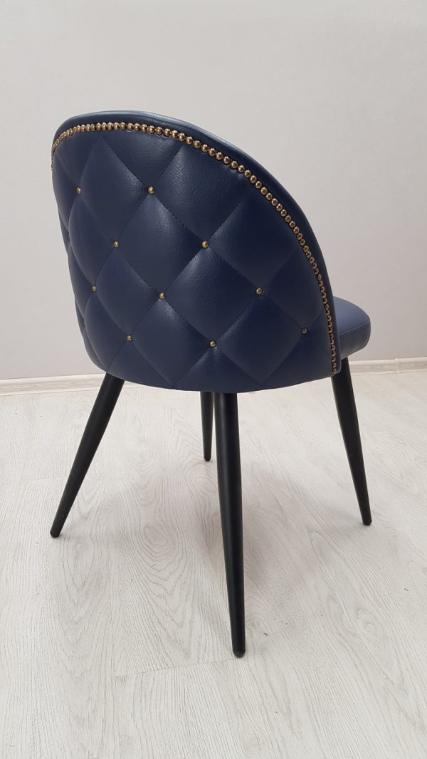 стул для салона красоты