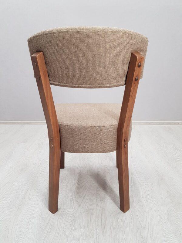 стул деревянный под закза
