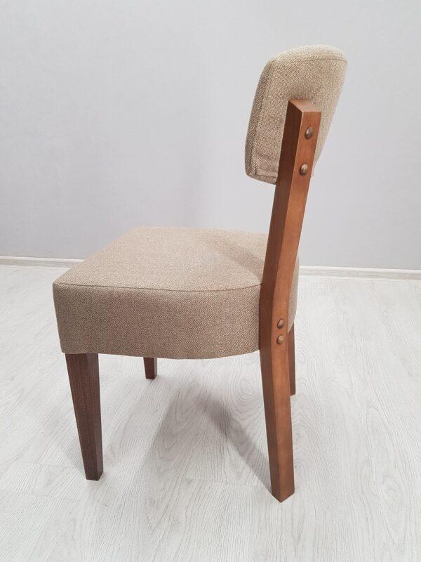 стул для кафе и ресторана