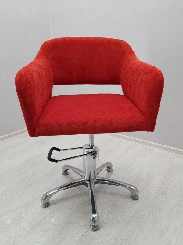 парикмахерское кресло купить
