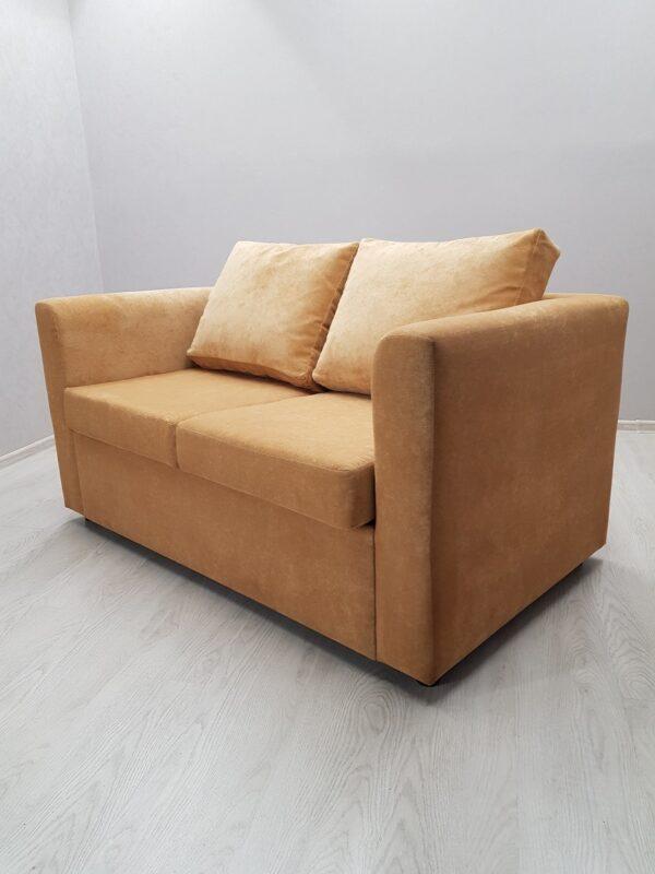 купить раскладной диван