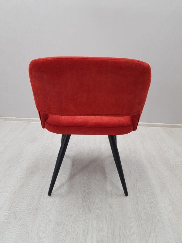 кресло для кафе купить