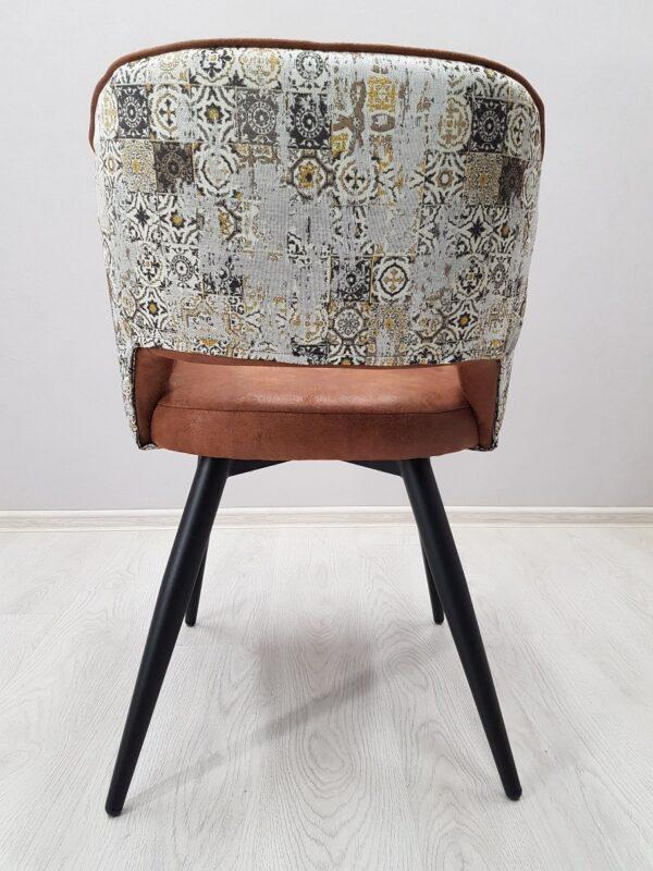 кресла мебельторгсити