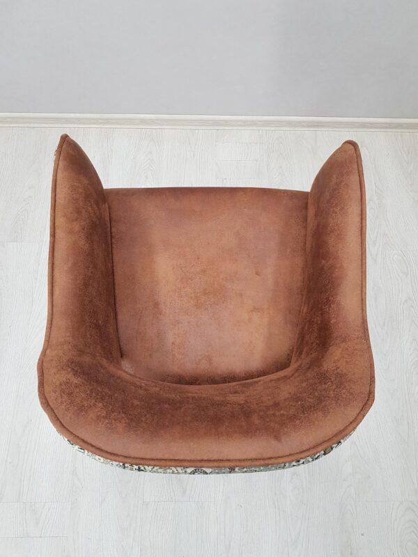 кресла для кофейни