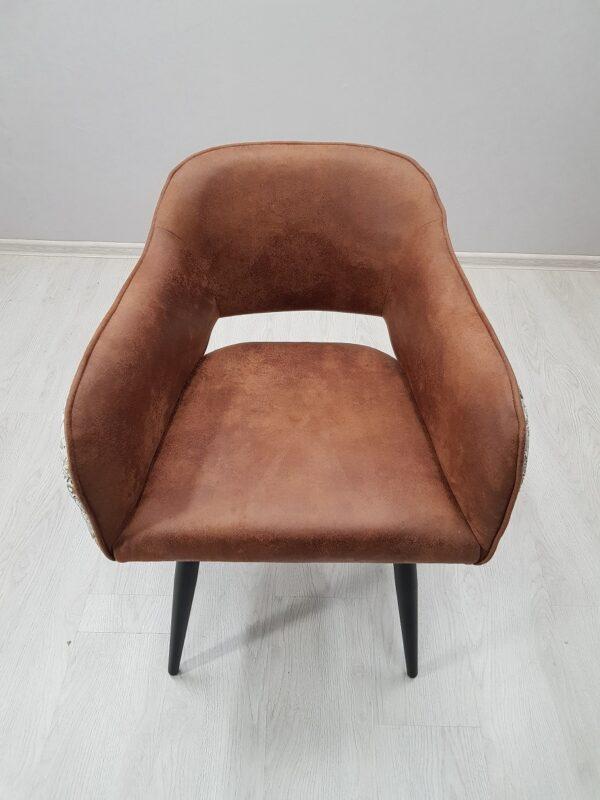 заказать кресло для кафе