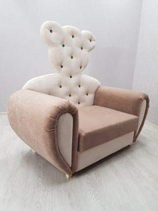интерьерный диван