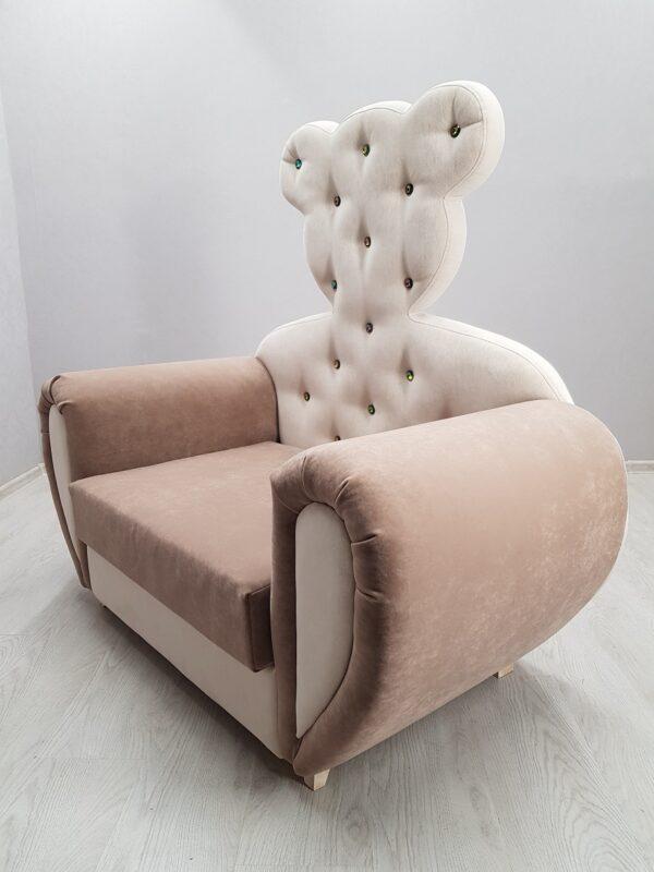 купить интерьерный диван