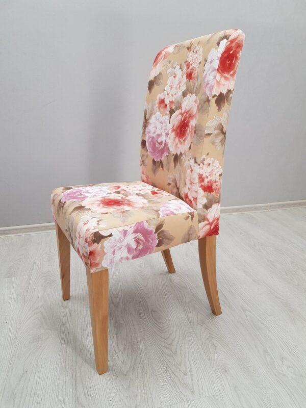 стул для кафе оптом