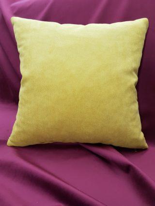 подушка декораивная
