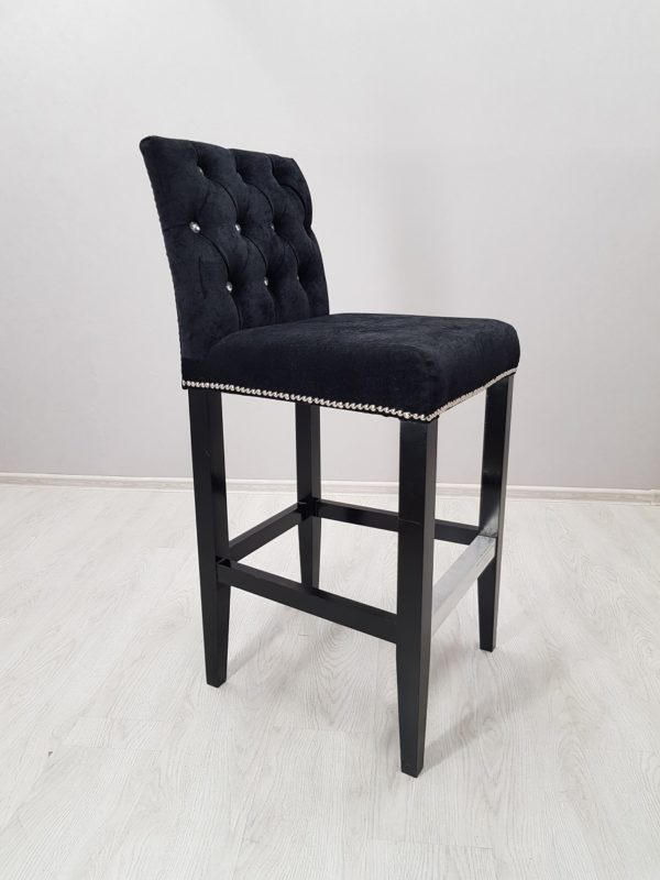 барный стул в ресторан