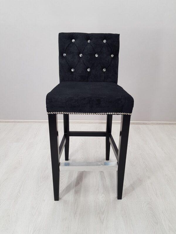 барный стул оптом