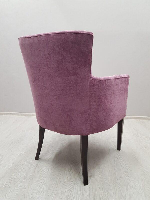 Кресло для ресторана Дженни
