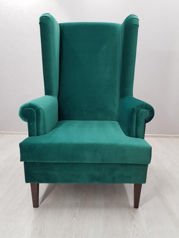 купить кресло в кальянную