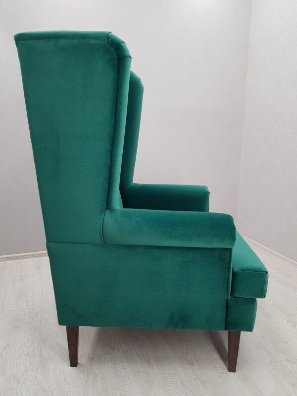 кресло в кальянную комнату