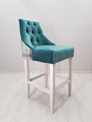 барный стул Лорана