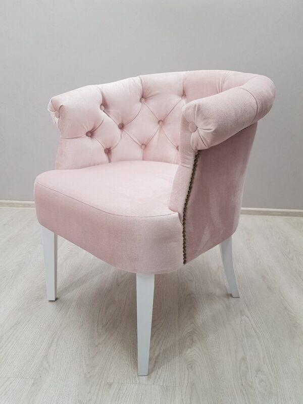 Кресло для салона красоты Милена