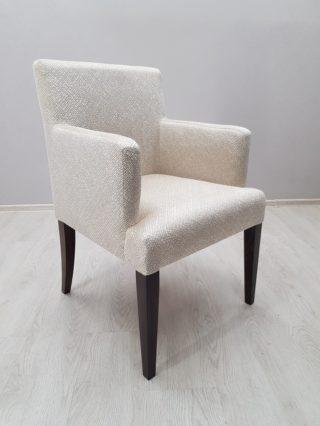 купить кресло для кафе