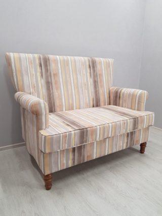 диван для кальянной на заказ