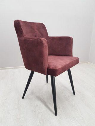 для кафе кресло
